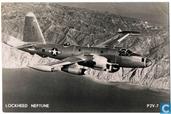 Lockheed Neptune P2V-7