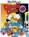 Donald Duck als suikeroom
