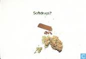 "S040047 - Drugsinfo ""Softdrugs?"""