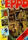 Comics - Asterix - Eppo 12