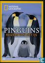 Pinguins - Keizers van het ijs