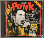 Punk - A World History volume 1