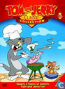 Tom and Jerry Classic Collection 5