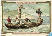 Fischfang I