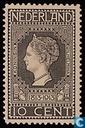 Onafhankelijkheid 1813 - 1913