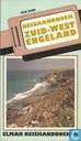 Zuid-West Engeland