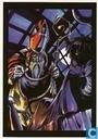 S000612 - Richard Raaphorst - Sinterklaas