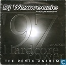 Hardcore Power '97 (The Remix Anthems)
