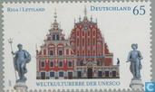 UNESCO- erfgoed