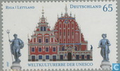 UNESCO-Welterbe