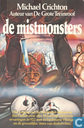 Livres - Divers - De Mistmonsters