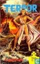 Comic Books - Terror - Cagliostro