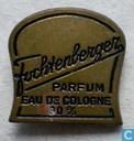 cologne parfum Fuchtenberger