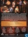 DVD / Video / Blu-ray - DVD - The Complete Second Season on DVD