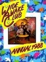 Wide Awake Club Annual 1988