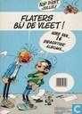 Comic Books - Guust - Gadgets en gags