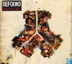 Defqon.1 Festival 2007