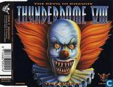Thunderdome VIII The Single