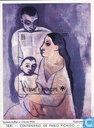 100e anniversaire de naissance Pablo Picasso