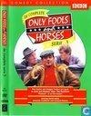 DVD / Video / Blu-ray - DVD - De complete serie 3