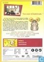 DVD / Video / Blu-ray - DVD - Muizenjacht