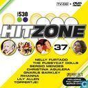Radio 538 - Hitzone 37
