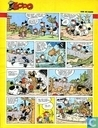 Comic Books - Asterix - Eppo 16