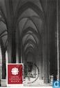 50 ans caritas