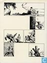 Bandes dessinées - Junglemen - Het ultieme gevecht