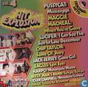 Hit Explosion - Vol 4