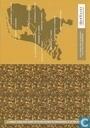 S000584 - Koninklijke Landmacht