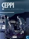 Comic Books - Corps Diplomatique - Corps Diplomatique 2