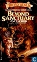 Beyond Sanctuary