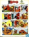 Comics - Asterix - Eppo 7