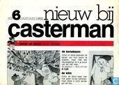 Nieuw bij Casterman 6