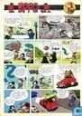 Comics - Comanche - Pep 26