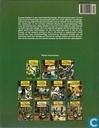 Comic Books - Douwe Dabbert - De laatste plager
