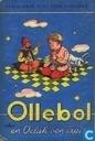 Ollebol en Oelah ben Tapis