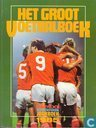 Het groot voetbalboek 1985