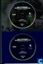 DVD / Video / Blu-ray - DVD - Amerika mengt zich in de strijd