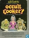 Gleeful Guide to Occult Cookery