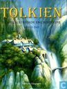 Tolkien: De Geïllustreerde Encyclopedie