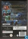 Jeux vidéos - Nintendo Gamecube - Harry Potter en de Steen der Wijzen