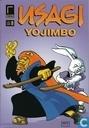 Comic Books - Usagi Yojimbo - Usagi Yojimbo 8