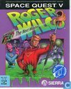 Space Quest V: Roger Wilco - The Next Mutation