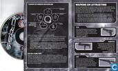 Jeux vidéos - PC - Crysis