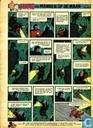 Bandes dessinées - Bob Spaak op zijn sport praatstoel - Pep 5