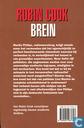 Boeken - Cook, Robin - Brein