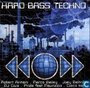 Hard Bass Techno