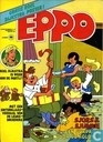 Comic Books - Agent 327 - Eppo 48
